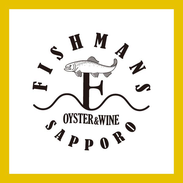 フィッシュマンズ アイコン