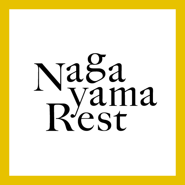 NAGAYAMA REST